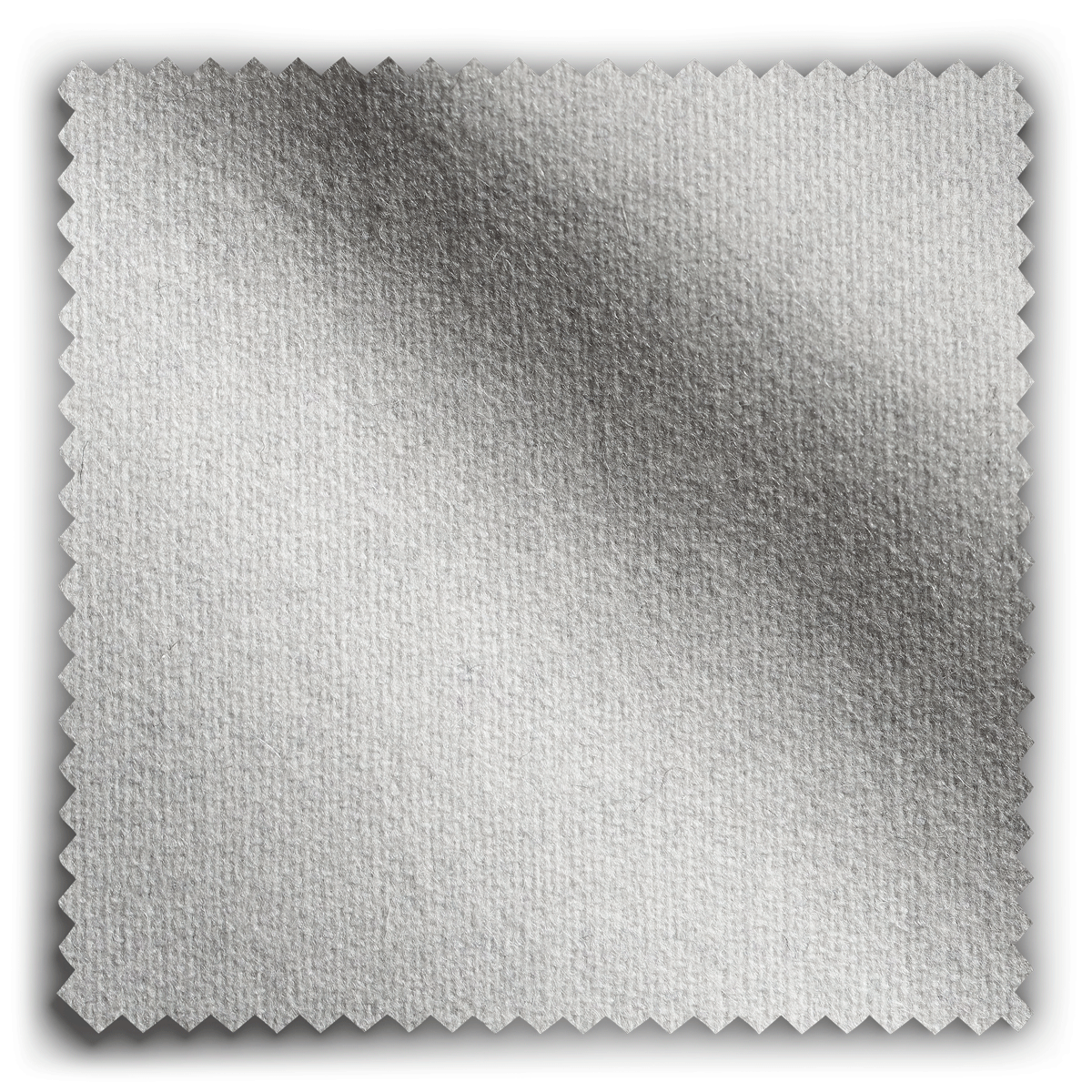 Image of Style Wool Silver Stone fabric