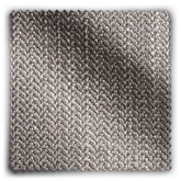 Image of Classic Wool Herringbone Grey  fabric