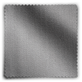 Image of Studio Wool Silver Grey  fabric
