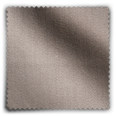 Image of Studio Wool Mouse   fabric