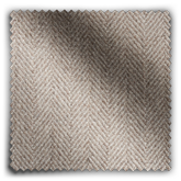 Image of Relaxed Herringbone Soft Stone  fabric