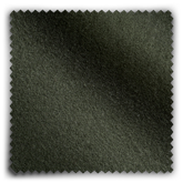 Image of Relaxed Wool Cedar  fabric