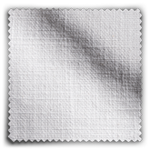 Image of Studio Linen Antique White  fabric