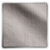 Image of Nordic Linen Heather Grey  fabric