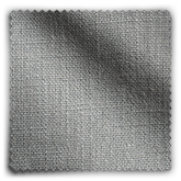 Image of Studio Linen Silver Grey  fabric