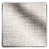 Image of Studio Linen Soft Stone fabric