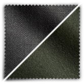Image of The Studio Charcoal Mix fabric