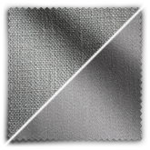 Image of The Studio Silver Mix fabric