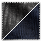 Image of The Studio Midnight Mix fabric